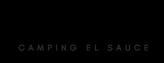 Camping El Sauce